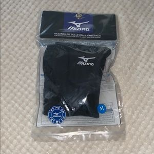 Mizuno LR6 - volleyball knee pads